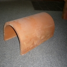 New D Chimney Pot L = 475mm W = 295mm $190 + GST 4 in stock