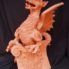 D102 Imperial Dragon
