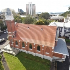 Saint Pauls in  Remuera