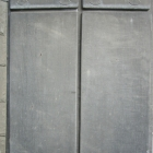Lead vertical panels 35Kg lead