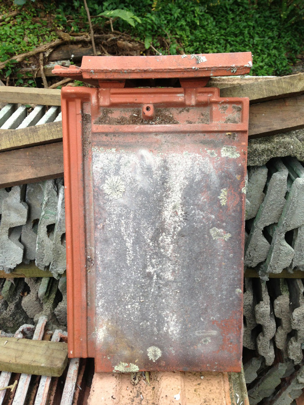 Recycled Slate Roof Tiles Melbourne Recycled Roof Tile