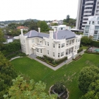 Remuera House