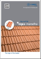 Logica Marselha Catalogue [2.28 MB PDF]