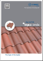 Logica Onda Catalogue [1.70 MB PDF]