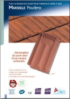 Marseille Poudenx clay tiles [1.34 MB PDF]