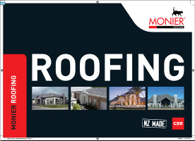 Monier Concrete Tile Roofing Catalogue [7.4MB PDF]